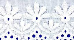 Polyester Fisto